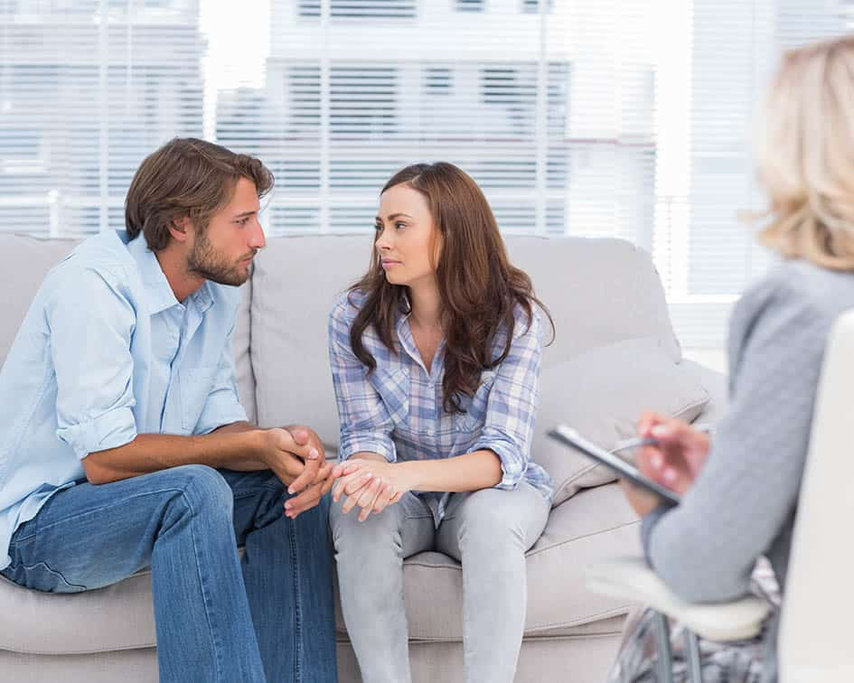 Terapia de pareja home