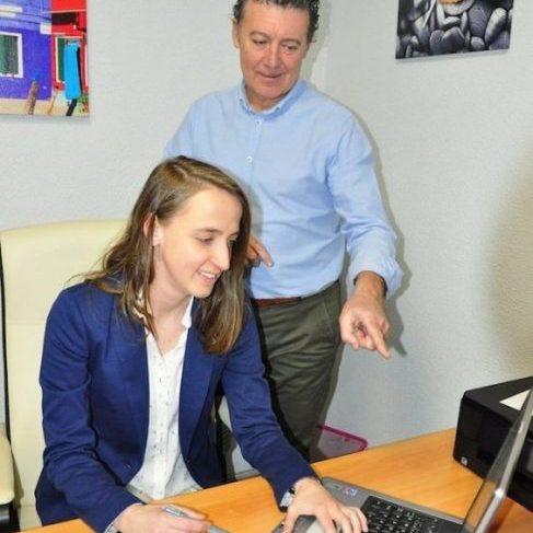 Psicología Infantil en Coslada y San Fernando de Henares