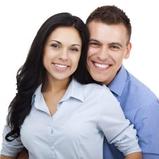 Terapia de parejas en Coslada y San Fernando
