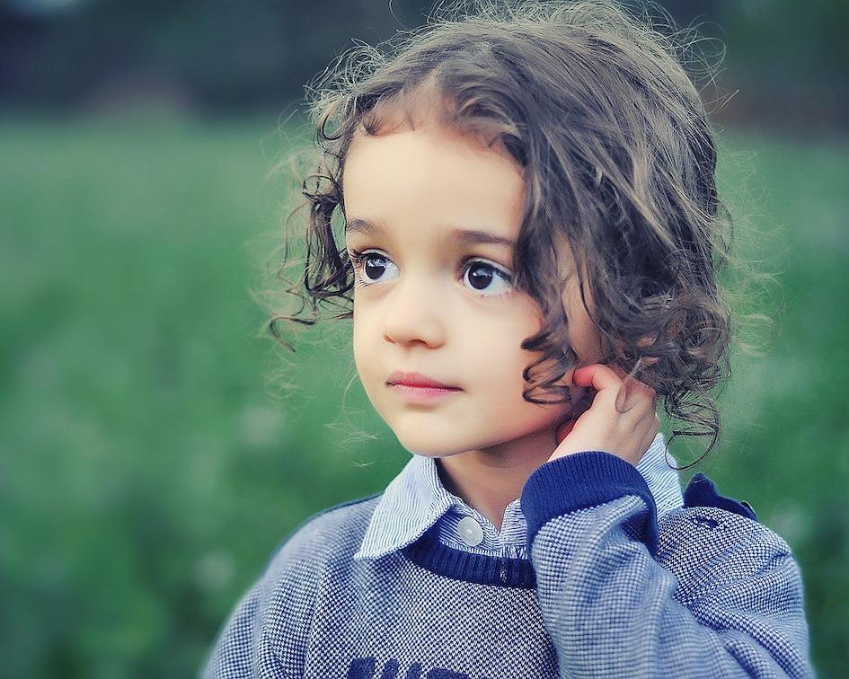 Trastornos conducta infantil