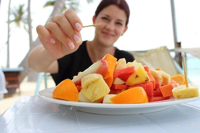 Tratamientos conducta alimenticia. Relación terapéutica