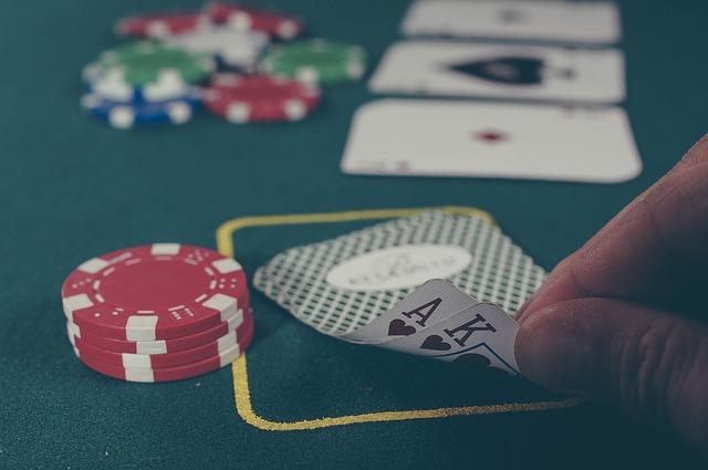 Tratamiento Adicción al juego