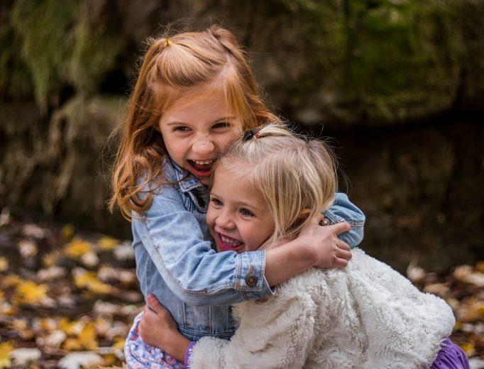 Problemas Emocionales Infantiles