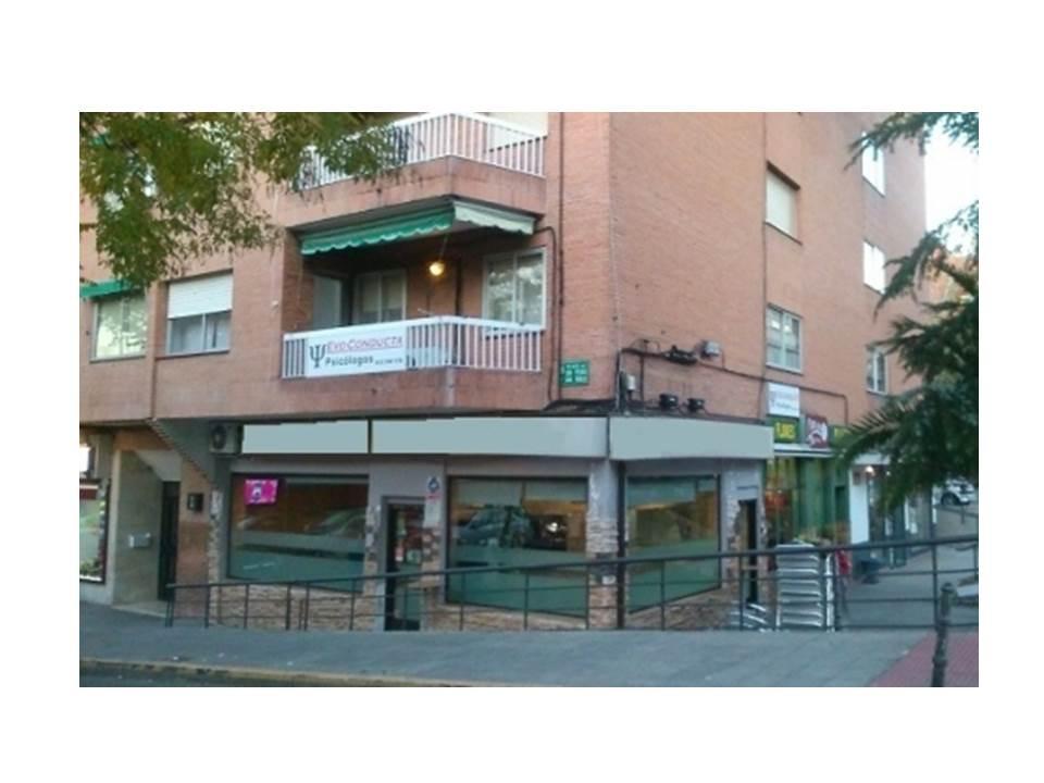 Centros de psicología en Coslada y San Fernando de Henares