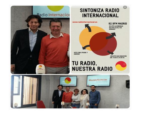 foto+radio+internacional