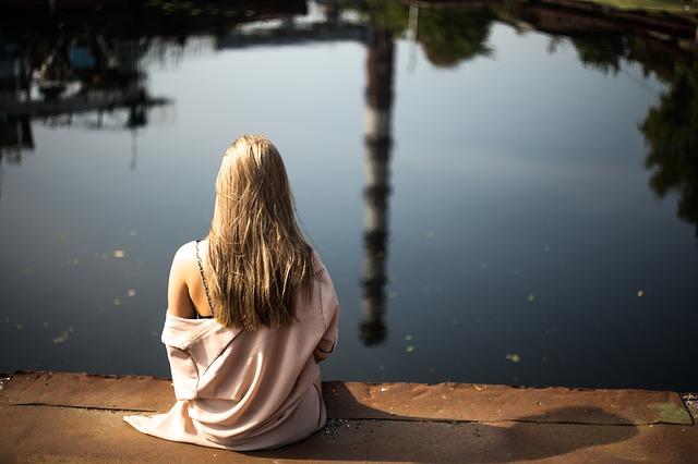 Trastornos de Ansiedad.Hipnosis