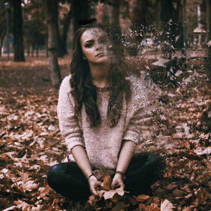 Trastornos de Ansiedad. Psicólogos Coslada y San Fernando