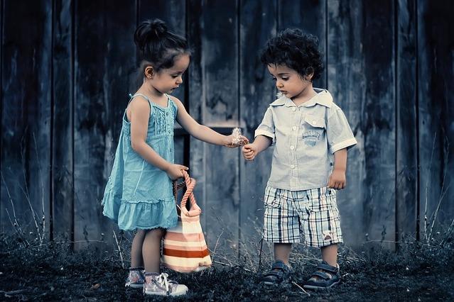 Problemas de conducta infantil.Psicólogos infantiles Coslada y San Fernando de Henares