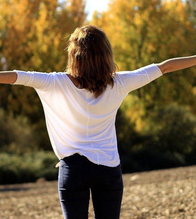 Mindfulness. Practicas la atención plena